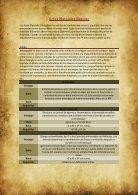 Las Artes Marciales - Page 2