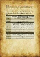 Las Artes Marciales - Page 4