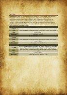 Las Artes Marciales - Page 5
