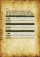 Las Artes Marciales - Page 6