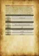 Las Artes Marciales - Page 7