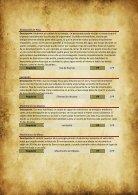 Habilidades de Esencia - Page 2