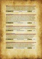 Habilidades de Esencia - Page 3
