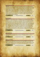 Habilidades de Esencia - Page 4