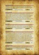 Habilidades de Esencia - Page 5