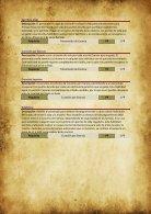 Habilidades de Esencia - Page 6