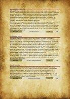 Habilidades de Esencia - Page 7