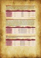 Grimorio de Aire - Page 3