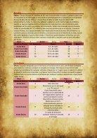 Grimorio de Aire - Page 6