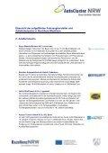 1. Fahrzeughersteller - AutoCluster.NRW - Seite 2