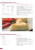 KitchenAid JT 366 BL - JT 366 BL FR (858736699490) Ricettario - Page 4