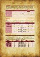 Grimorio de Fuego - Page 2