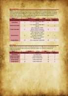 Grimorio de Fuego - Page 3