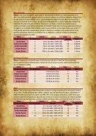Grimorio de Fuego - Page 5