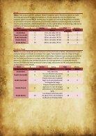 Grimorio de Fuego - Page 6