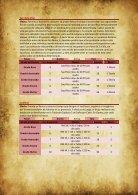 Grimorio de Fuego - Page 7