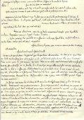 Le manifeste du μ-laboratoire de Clément - Page 2