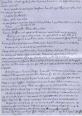 Le manifeste du μ-laboratoire de Clément - Page 3