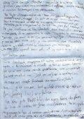 Le manifeste du μ-laboratoire de Laura - Page 2