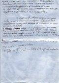 Le manifeste du μ-laboratoire de Laura - Page 3