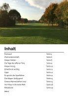 Clubzeitung Rückblick 2017 - Seite 4