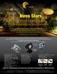 LED Innovations ARCHITECTURAL LED LIGHTING LED ... - Lightcraft - Page 6