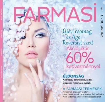 farmasi-czech-katalog-januar-hu-web