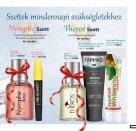 farmasi-czech-katalog-januar-hu-web - Page 3