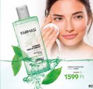 farmasi-czech-katalog-januar-hu-web - Page 5