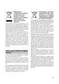 Sony SLT-A37 - SLT-A37 Mode d'emploi Roumain - Page 5