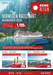 REWE_Reisen_2018-01-Reiseprospekt