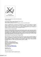 Tecnicas de Configuracion de Ro - Ernesto Ariganello - Page 5