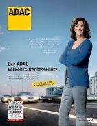 ADAC Urlaub November-Ausgabe 2017_Berlin-Brandenburg - Page 2