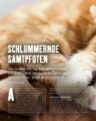 Alles für mein Tier 01/18 - Page 6