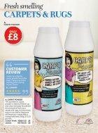 UK Kleeneze Essentials Issue 1 - Page 2