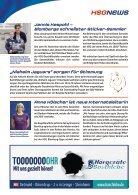 HSG_Hallenheft_06-1718_16_web - Seite 4