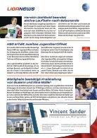 HSG_Hallenheft_06-1718_16_web - Seite 5