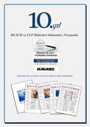 Bultencilt1-110