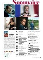 Gaumont Pathé! Le mag - Janvier 2018 - Page 3