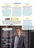 Gaumont Pathé! Le mag - Janvier 2018 - Page 4