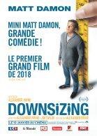 Gaumont Pathé! Le mag - Janvier 2018 - Page 5