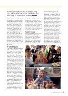Gaumont Pathé! Le mag - Janvier 2018 - Page 7