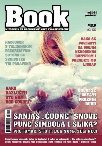 Book 96