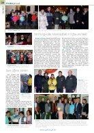 Pyhra Aktuell 2017-04 - Seite 4