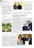 Pyhra Aktuell 2017-04 - Seite 6
