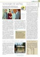Pyhra Aktuell 2017-04 - Seite 7