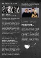 Engelsburg Januar  Programm - Page 5