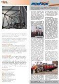 Branche Aktuell, Ausgabe 01/2018  STRASSEN- UND TIEFBAU - Page 3