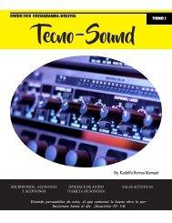 REVISTA R.B.M Sound