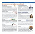 January 2018 - Fairmont Area Chamber Newsletter   - Page 4